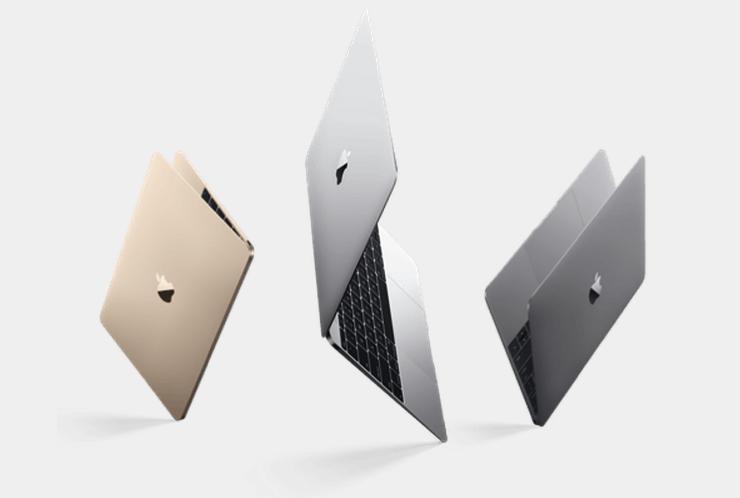 MacBook-12inch.png