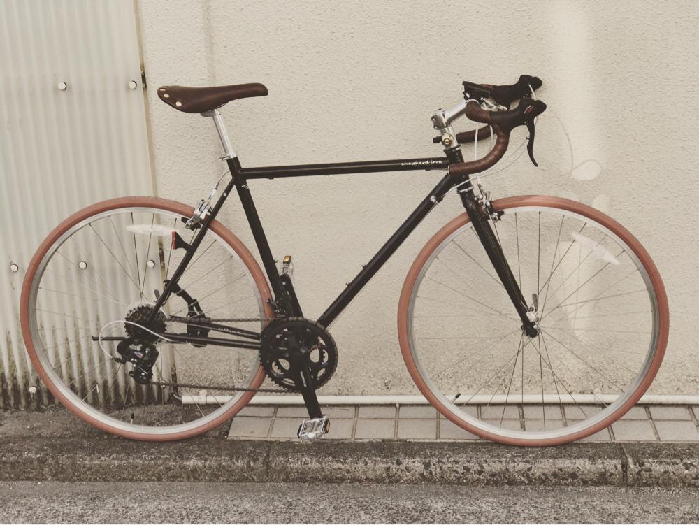 ロードバイクでの自転車通勤のメリットとデメリットを初心者にもわかりやすく解説するよ – 歳月庵