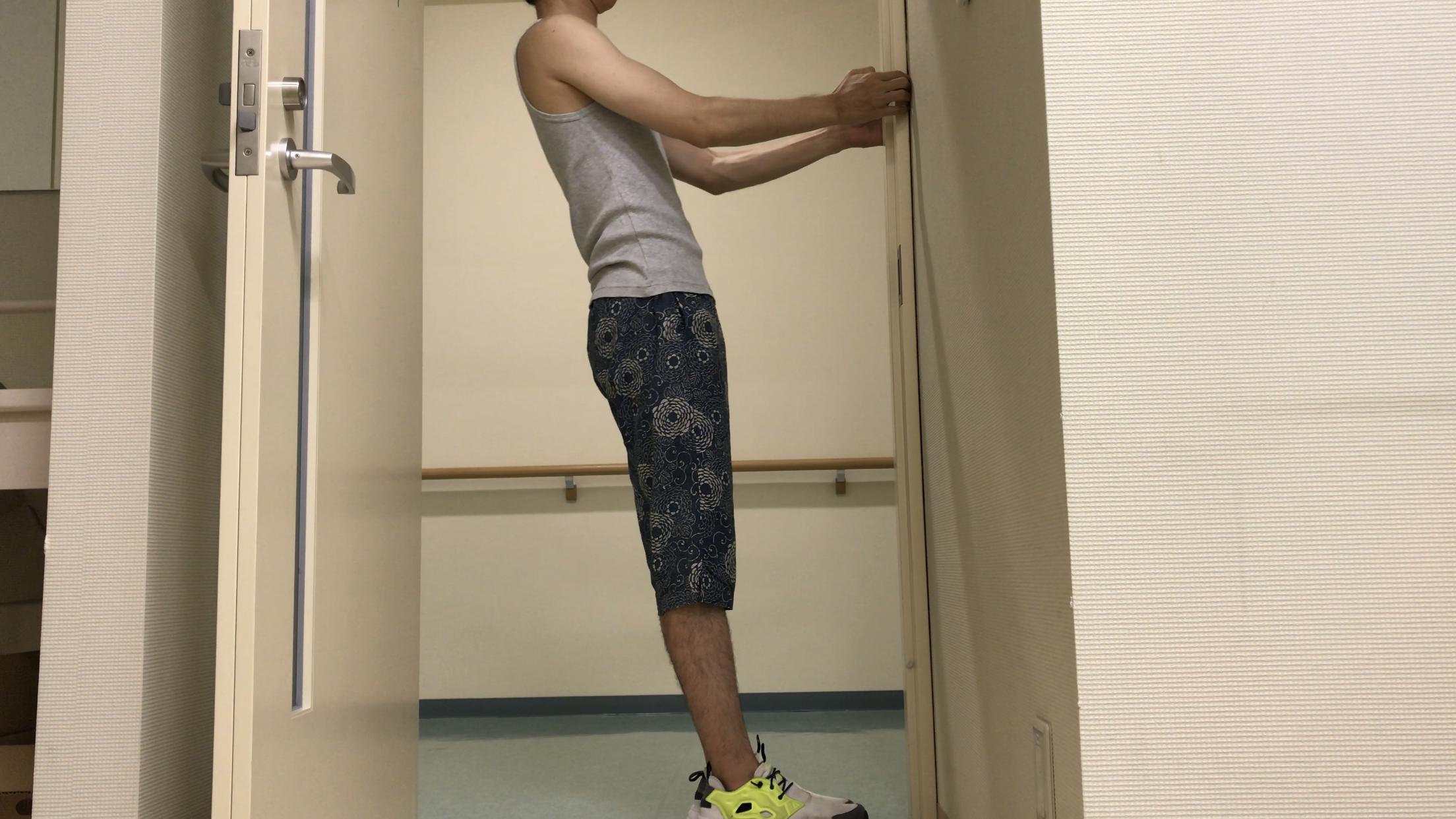 物足りない「ヴァーチカル・プル」を魅力的なトレーニングに引き上げるための戦略とは #プリズナートレーニング – 歳月庵